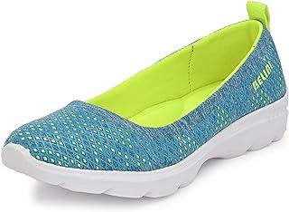 Belini Women Running Shoes