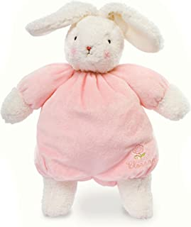 Bunnies by the Bay Sweet Buns Bunny, Blossom (Discontinued by Manufacturer)