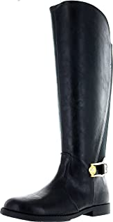 Best ivanka trump girls riding boots Reviews