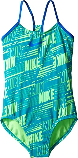Nike Kids - Racerback Tank Top (Big Kids)