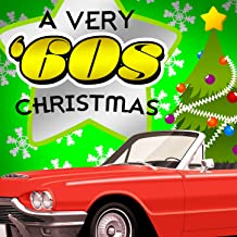 Best 60s christmas music Reviews