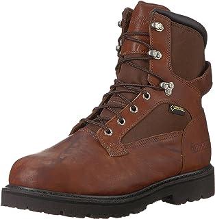 حذاء Rocky Men's RKS0304 لمنتصف الساق