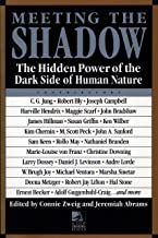Meeting the Shadow: The Hidden Power of the Dark Side of Human Nature PDF