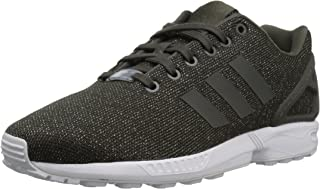 Women's ZX Flux W Running Shoe