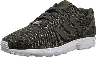 adidas Originals Women's ZX Flux W Running Shoe