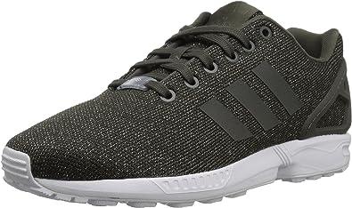 adidas Originals Unisex-Adult ZX Flux W Running Shoe