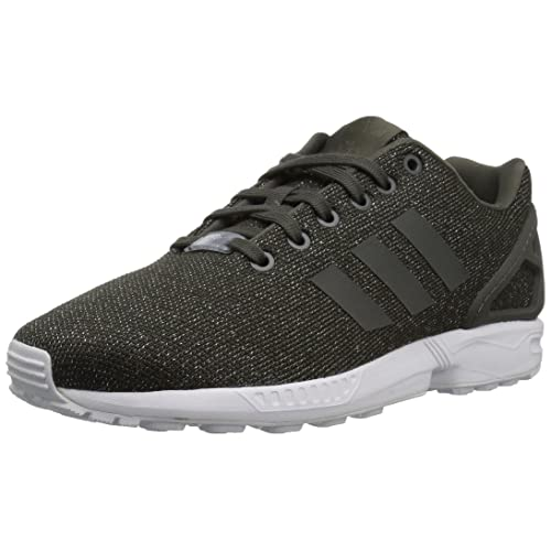 adidas Originals Women s ZX Flux W Running Shoe 8ea2d74ca