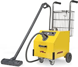 Best commercial steam carpet cleaner Reviews