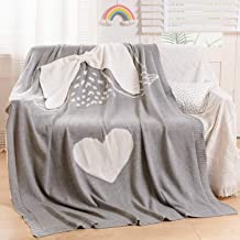 Angel Blankets And Throws