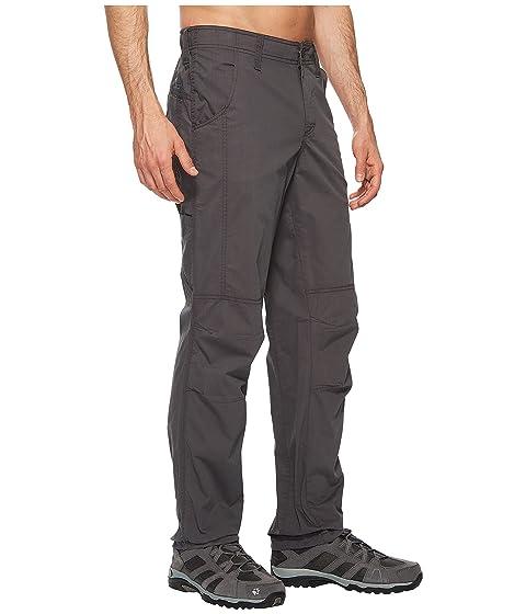Durango Marmot Pants Marmot Marmot Durango Pants Durango Pants Marmot qSFX4q