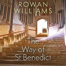 The Way of St Benedict