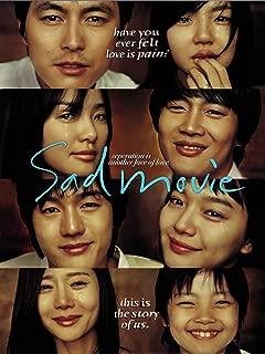 Sad Movie (English Subtitled)