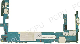 BA92-11584A Samsung ATIV Smart PC XE500T1C 11.6 Tablet Motherboard 2GB//64GB SSD