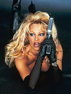 Best barb wire movie poster Reviews