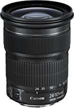 Canon EF 24-105MM 1:3.5-5.6 IS STM, 9521B005