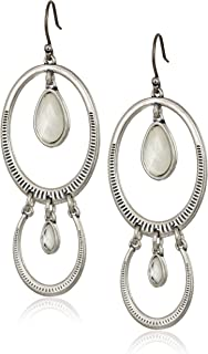 etched silver jewelry