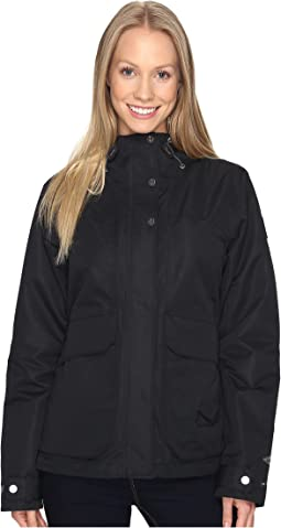 South Canyon Hooded Jacket