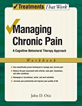 Best cbt and pain management Reviews