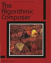 DAS 16, Cope: The Algorithmic Composer (2000)