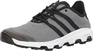 adidas outdoor Men's Terrex Climacool Voyager Water Shoe