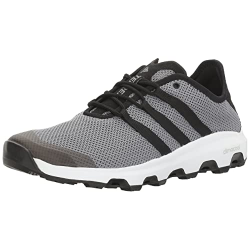 d3900a34efdcf1 adidas outdoor Men s Terrex Climacool Voyager Water Shoe