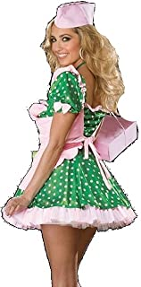 Best christy creams costume Reviews