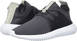 adidas Originals - Tubular Viral 2