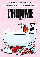 """<a href=""""/node/24070"""">L'Homme</a>"""