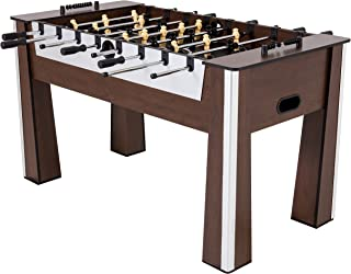New - Triumph Milan 5' Foosball Table