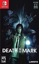 death mark nintendo switch
