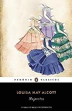 Mujercitas / Little Women (Penguin Clasicos / Penguin Classics) (Spanish Edition)