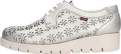 CALLAGHAN - Sneaker da Donna Platino in 89850