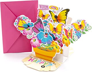 Best musical mothers day cards Reviews