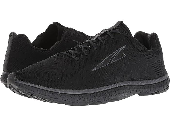Altra Footwear Escalante 1.5 | 6pm