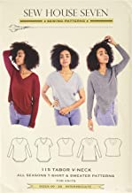 Best sew house seven Reviews