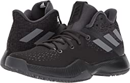 adidas Kids - Bounce BB J Basketball (Big Kid)