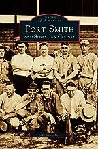 Fort Smith and Sebastian County