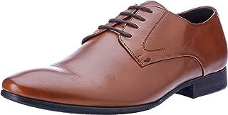 Windsor Smith Men's Bently Dress Shoe