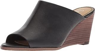 Best fenwicks womens shoes Reviews