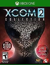 XCOM 2 Collection - Xbox One (Renewed)