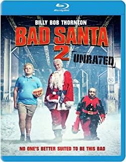 Best santa paws 2 characters Reviews