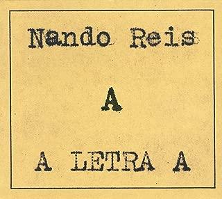 A Letra