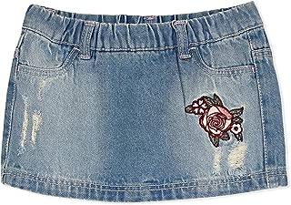 OVS Baby Girls 181SKR118-227 Skirt