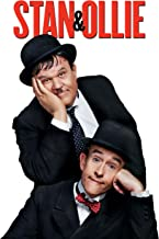 Best laurel and hardy movies online Reviews