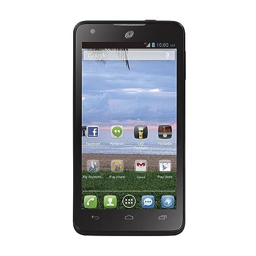 Tracfone Compatible Smartphones >> Safelink Compatible Phones Amazon Com