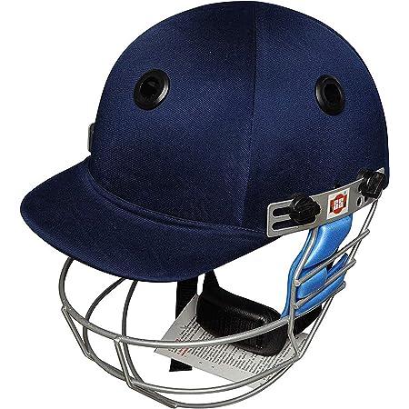 Bloomun Cricket Helmet Screw Knob Stander Size for All Helmet