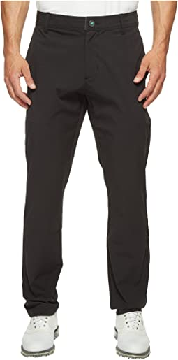 LS662 - Boardwalker Pants