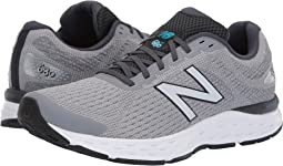 05584948490b1 New balance mt573 black grey + FREE SHIPPING | Zappos.com