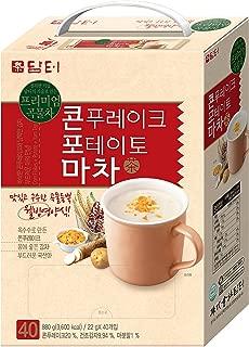 HEALTH Korea Flakes Potato  EC BD 98 ED 91 B8 EB A0 88 EC 9D B4 ED 81 AC