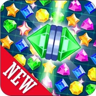 jewel quest 4 free
